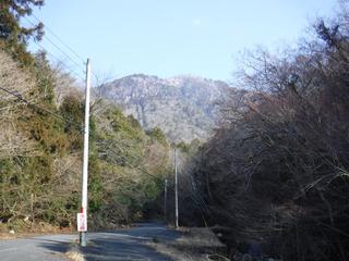 DSCF1360.jpg