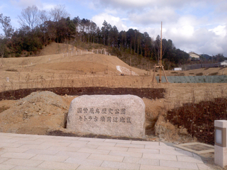 KC3Y0122.jpg