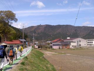 KC3Y0141.jpg