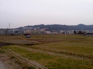 KC3Y0039.jpg